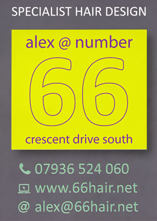 Alex@66hair.net